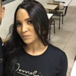 Priscylla Silva