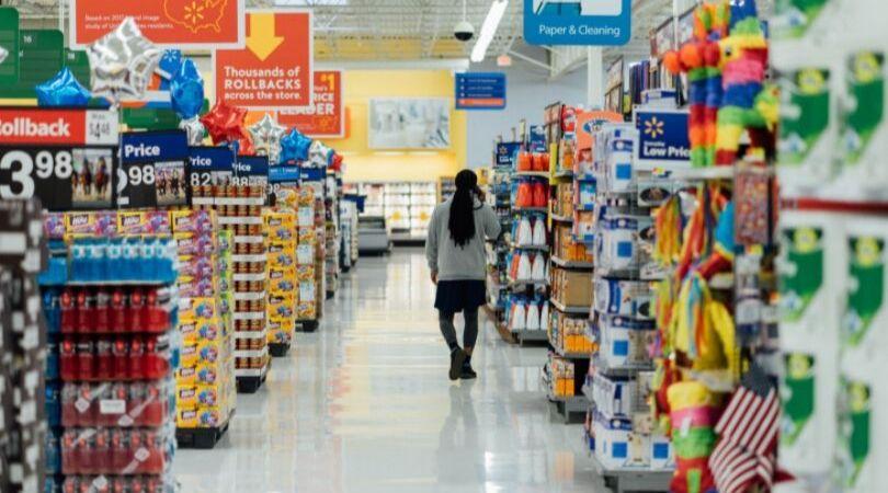 Atraia mais clientes 5 dicas para aumentar suas vendas no comercio - Mantenha-se atualizado sobre seu estabelecimento