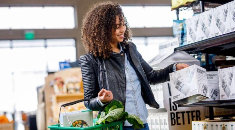 Atraia mais clientes 5 dicas para aumentar suas vendas no comercio - Programas de fidelidade